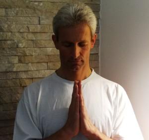 Meditationskurs BEDADEVA