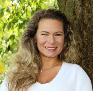 Praxis-Seminar-Zentrum BEDADEVA - Naturheilpraxis Eva Bernhardt