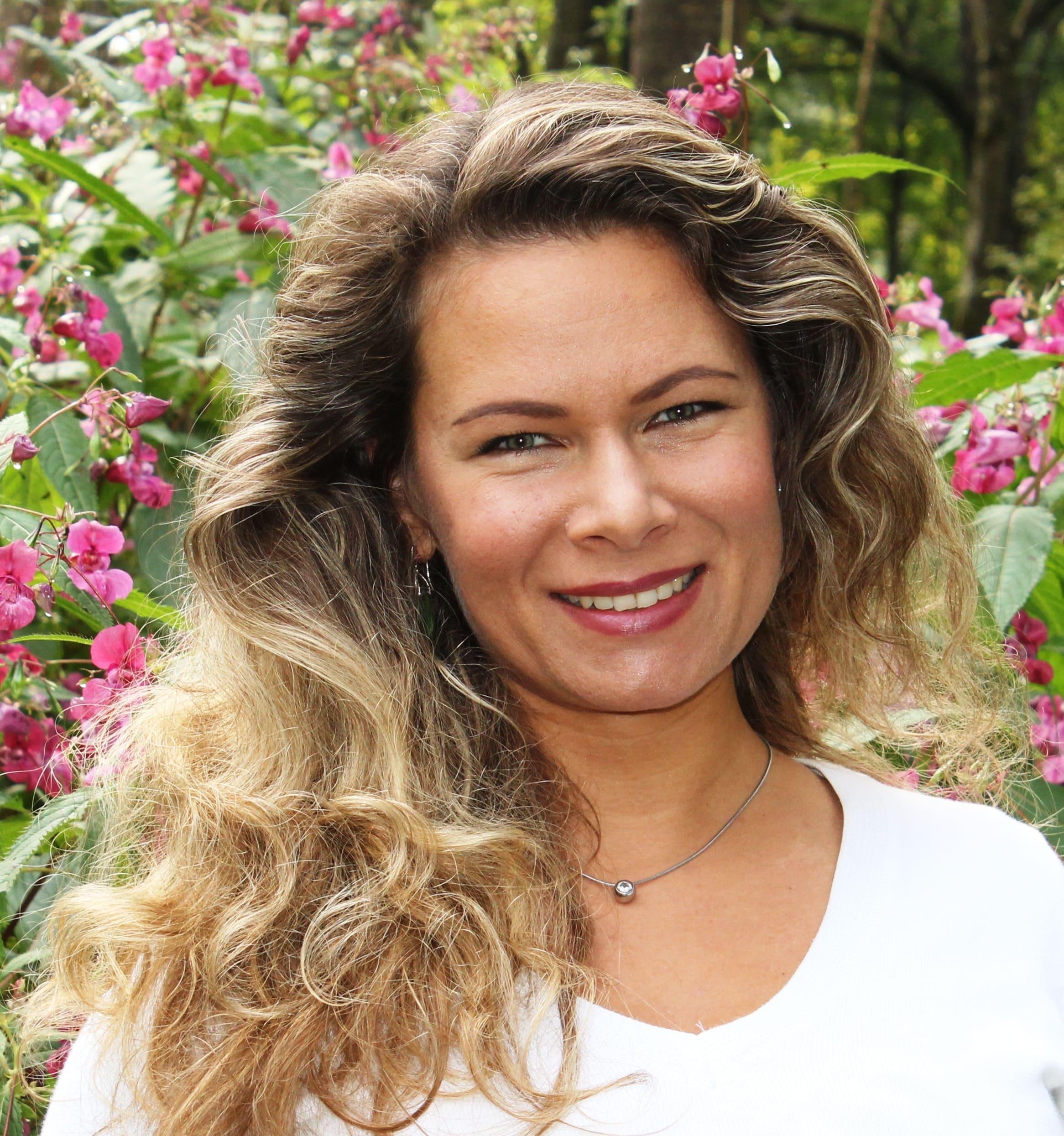 GESUNDHEITS-PLAUDEREI mit Eva @ Online über Zoom - Praxis-Seminar-Zentrum BEDADEVA